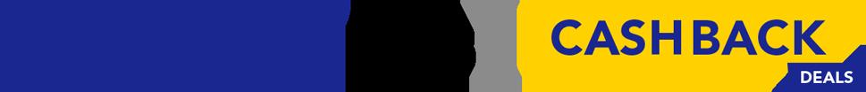 perahub-logo